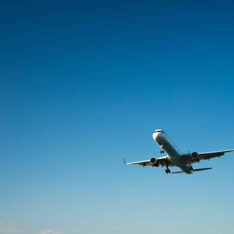No One Knows Exactly How Planes Fly