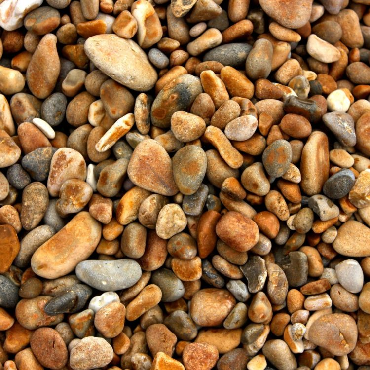 full-frame-of-natural-background-smooth-stones-Z6M8LZF