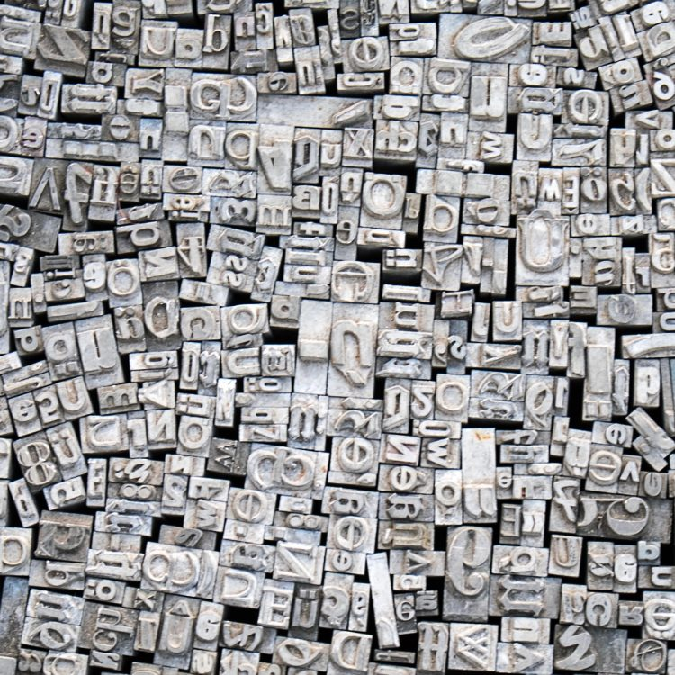 historic-typography-letters-PWEBZES-2