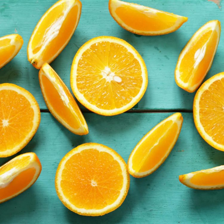 orange-PXG5HZB