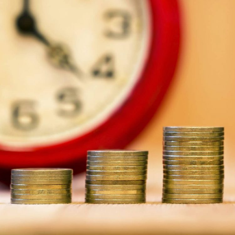3 Ways Hourly Billing Undervalues Excellence
