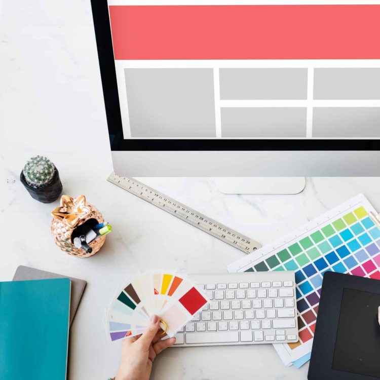 5 Ways to Refresh Your Website